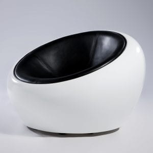 Silla Egg Pod Ball