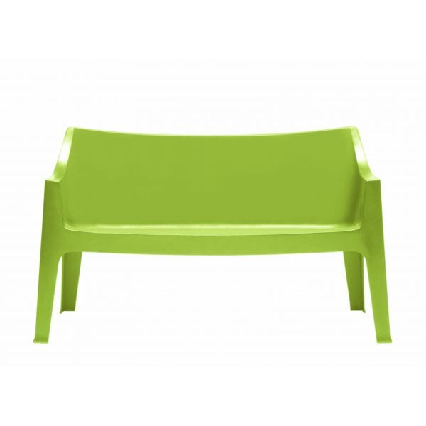 Love Seat Coccolona